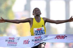 Peut-on prévoir sa performance sur marathon ?