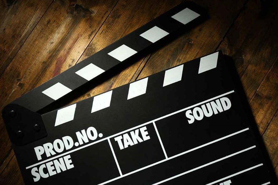 « Loin de chez moi » : Marine Delterme et Marc Lavoine tournent un téléfilm pour TF1