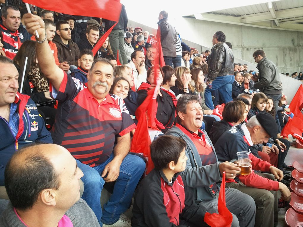 Album - Stade-Toulousain-Genoble-2014