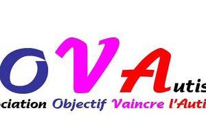 Séminaires Autisme/ABA - Association OVA - 16-17 juin 2012
