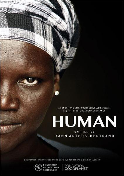 DIFFUSION HUMAN