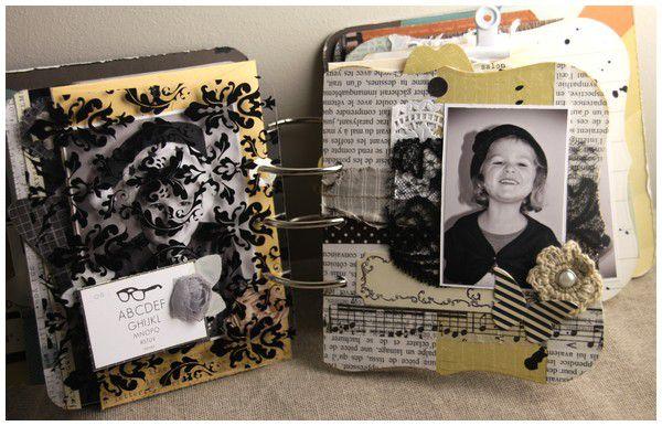 Album - Projet-Prisca-Cote-Scrap-2