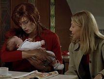 Tout sur ma mère (1998) de Pedro Almodovar