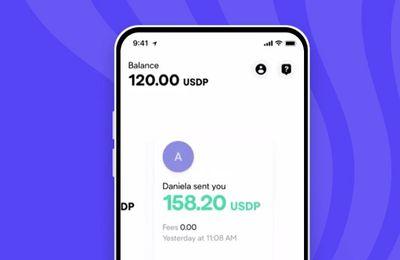 Novi : Facebook et Coinbase lancent un portefeuille
