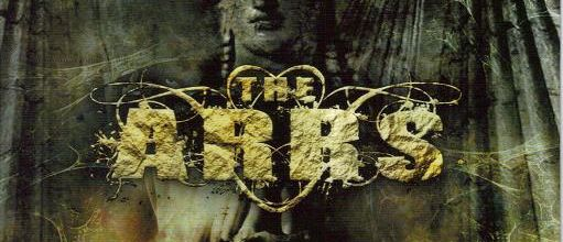 THE ARRS: Héros Assassin (2009) Metalcore