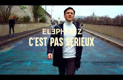 LE TOP 30 MUSICNATION N°306 - 18 AVRIL 2021