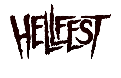 COMMUNIQUE OFFICIEL DU HELLFEST SUITE A L'ANNULATION DE L'EDITION 2020