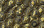 Grandeur et décadence des cryptomonnaies
