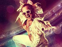 Rocketman (2019) de Dexter Fletcher