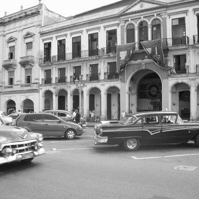 CUBA (05/08_20/08)