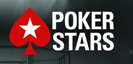 PokerStars - site de poker en ligne licencié en Suisse