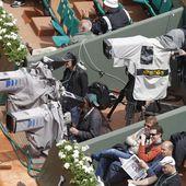 Roland-Garros : les droits télé attribués à France Télévisions... et Amazon