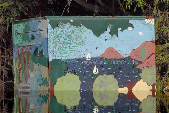 """N.B. : Les photos qui portent le filigrane de """"La Lutinière"""" peuvent être envoyées comme cartes virtuelles à partir de la """"Carteribambelle"""".  Voir sur la page d'accueil du site :  http://www.lalutiniere.com"""