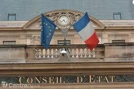 Le Conseil d'État accepte de juger des actes de droit souple comme un communiqué de presse de l'AMF