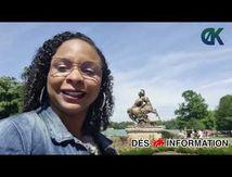 La Team DK - 🎥 DÉS 🎲 Information (Épisode N°4)