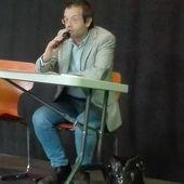 ACRIMED, précieux laboratoire français indépendant d'analyse des médias - Makaila, plume combattante et indépendante