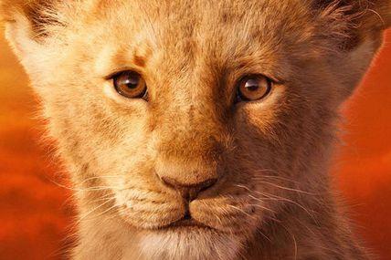 LE ROI LION, LES PREMIERS AVIS SONT TOMBES !