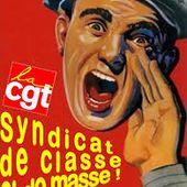 Formation professionnelle et apprentissage : la CGT refuse de cautionner l'enfumage gouvernemental tandis que la CFDT se place en situation de relais du pouvoir - Front Syndical de Classe