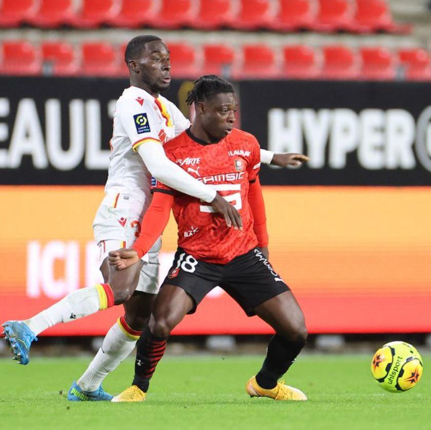 Rennes / RC Lens : Sur quelle chaîne suivre la rencontre dimanche ?
