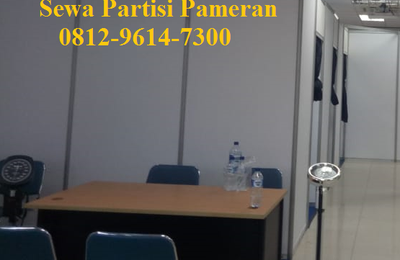 Sewa Partisi R8, Sewa Fitting Room, Fitting Room R8, Jual Sewa Fitting Room