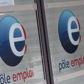 Emploi : le chômage recule légèrement