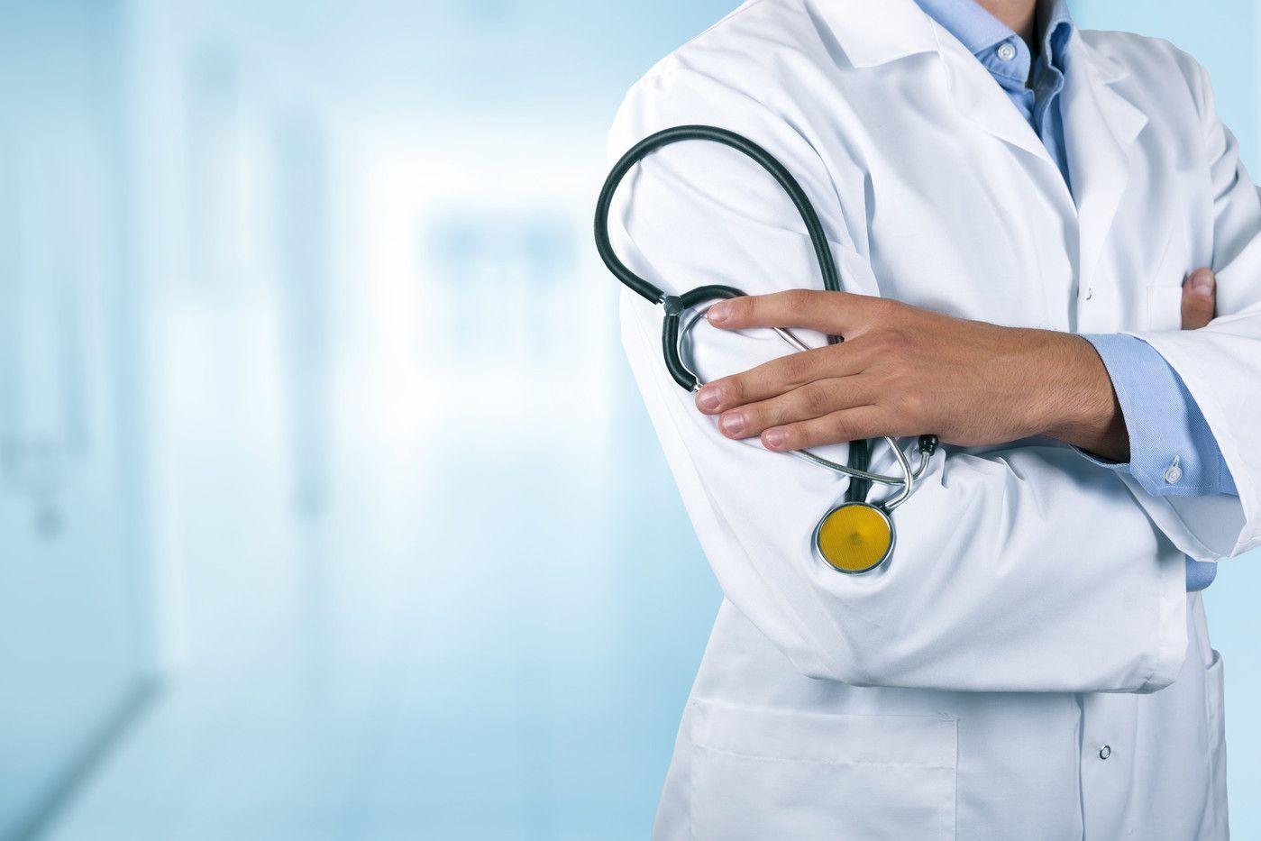 le certifiat médical ou le QS sport ?