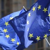 Europe : La révélation des contraires ! Par Guillaume Berlat