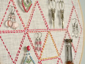 free craft links, liens creatifs gratuits 22/07/14