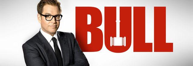 """La saison 4 inédite de """"Bull"""" diffusée dès le 21 août sur M6"""
