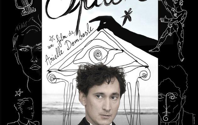 OPIUM, le film d'Arielle Dombasle [critique]