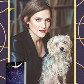 Heather O'Neill, Author: Inside the Award-Winning Author's Private World