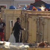 Freizeit dank Corona-Pandemie : Extremer Zulauf bei Wertstoffhöfen