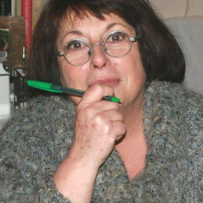 Denise Kandro