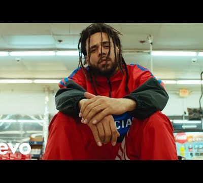 J. Cole - MIDDLE CHILD; Lyrics, Paroles, Traduction, Vidéo Officielle | Worldzik
