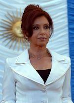 Argentine : l'année de tous les dangers par Estelle Leroy-Debiasi