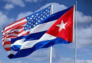 LaPresse.ca - Les États-Unis et Cuba rouvrent leurs ambassades