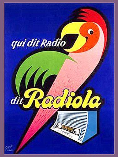 PUBLICITES : LES ANIMAUX ... ROIS DE L'AFFICHE. (PARTIE 1) (ASIE - AFRIQUE - AMERIQUE - OCEANIE...)