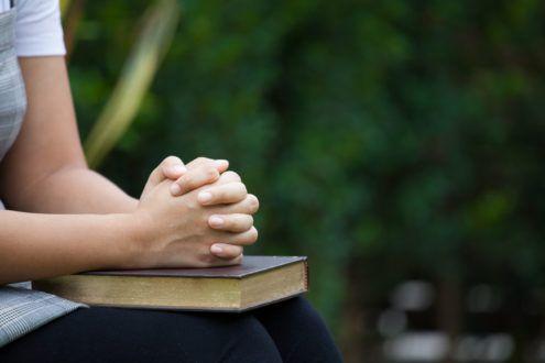 Méditation pour le dimanche 17 janvier 2021 – 2ème dimanche du Temps Ordinaire