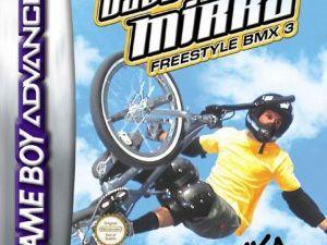 Dave Mirra la légende du BMX est décédé