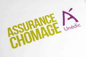 La convention d'Assurance chômage agréée par le gouvernement