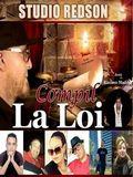 Compilation Rai-La Loi 2016 Music Mp3 en ligne
