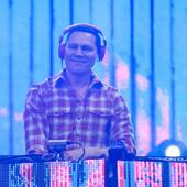 Tiësto mp3 and Tracklist | Ultra Music Festival | Miami, FL - march 24, 2018 - TiestoLive - News Tiësto