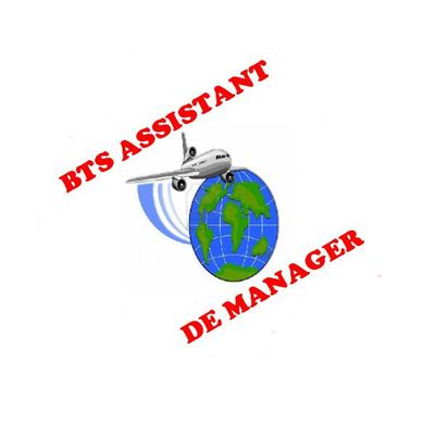 BTS Assistant de Manager - Lycée Saint Paul