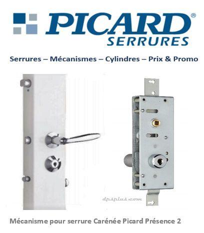 Mecanisme_picard_Presence_2