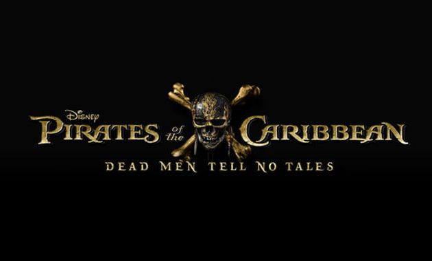 Pirates des Caraïbes 5, le premier teaser est sorti.