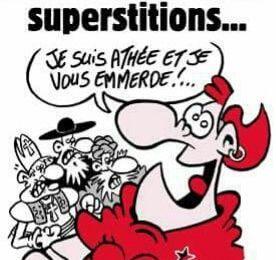 Montpellier : un collectif s'oppose à la charte de la laïcité imposée par le maire Michaël Delafosse