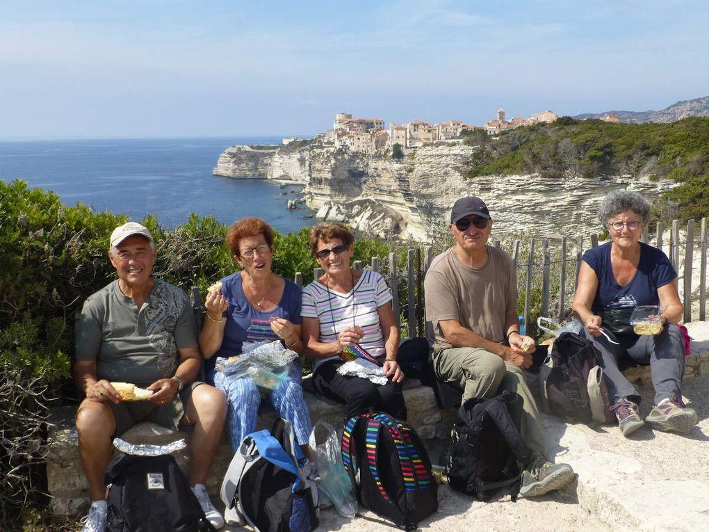SEJOUR CORSE DU SUD 2017-grand groupe 22/09-30/09 Part 3.