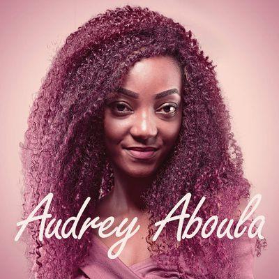 AUDREY ABOULA BRISE LE SILENCE UN AN APRES (LETTRE A LA FUTURE MISS CAMEROUN)