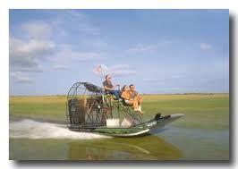 Florida Tourism Events & Places