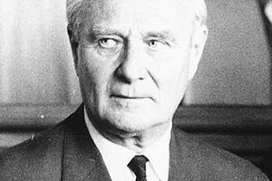 Wolff Karl